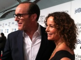 Tribeca Film Festival 2013: 'The Pretty One,' 'G.B.F.,' And More [PHOTOS]